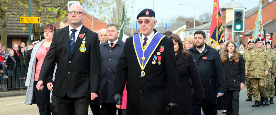 Radcliffe Remembers