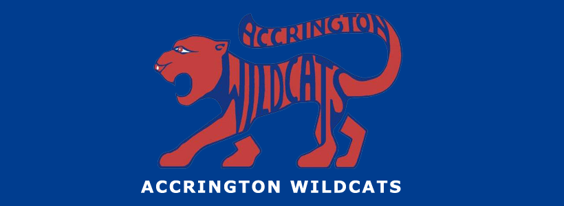 DeLacy Lodge No. 4591 support Accrington Wildcats ARLFC