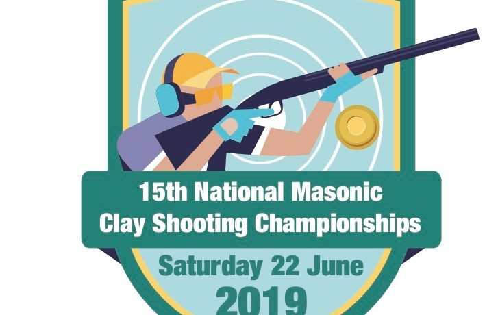 15th National Masonic Clay Shooting Championships