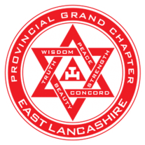 East Lancashire Freemasons
