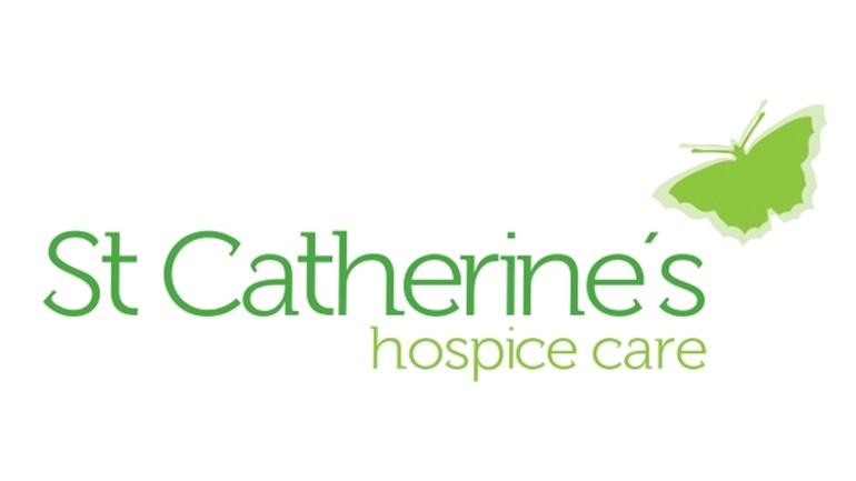 Visors for St Catherines Hospice